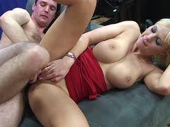 Erotikcasting