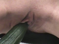 Gifs query creampie asian