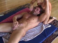 massage bis zum orgasmus hs sex chat