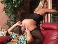 Geile Hausfrau Porno MILF Schlampen