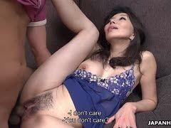 kostenlose asiatische pornofilme